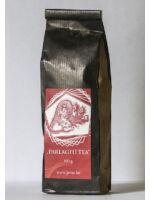 Parlagfű tea/fitodry 100g
